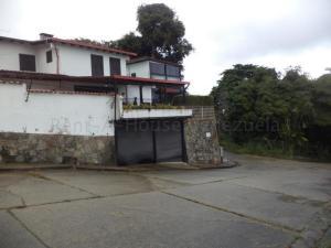 Casa En Ventaen Caracas, Sorocaima, Venezuela, VE RAH: 20-9770