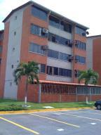 Apartamento En Ventaen Guatire, Terrazas Del Ingenio, Venezuela, VE RAH: 20-9773