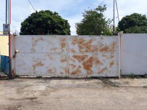 Terreno En Ventaen Ciudad Ojeda, La N, Venezuela, VE RAH: 20-9777