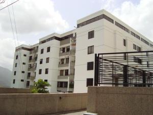 Apartamento En Ventaen Caracas, Miranda, Venezuela, VE RAH: 20-9775
