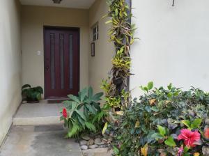 Casa En Ventaen Caracas, El Hatillo, Venezuela, VE RAH: 20-9793