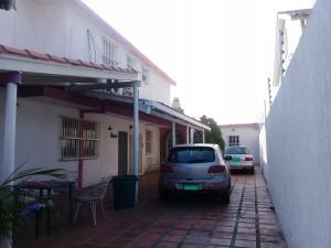 Casa En Ventaen Maracaibo, Los Aceitunos, Venezuela, VE RAH: 20-9907