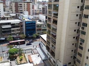 Apartamento En Ventaen Caracas, Chacao, Venezuela, VE RAH: 20-9796