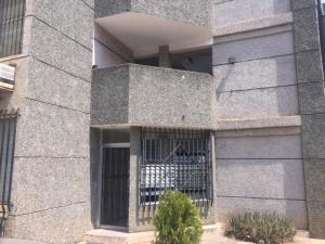 Apartamento En Ventaen Ciudad Ojeda, La N, Venezuela, VE RAH: 20-10308