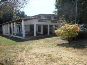 Casa En Ventaen Maracay, El Limon, Venezuela, VE RAH: 20-9822