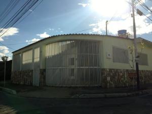 Casa En Ventaen Maracay, Villas De Aragua, Venezuela, VE RAH: 20-9825