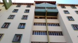 Apartamento En Alquileren Merida, La Hechicera, Venezuela, VE RAH: 20-9852