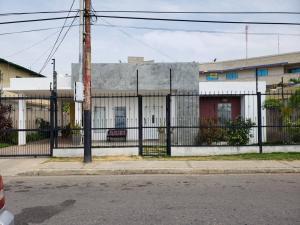 Casa En Ventaen Ciudad Ojeda, Intercomunal, Venezuela, VE RAH: 20-9829