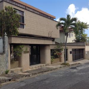 Casa En Ventaen Caracas, Los Samanes, Venezuela, VE RAH: 20-9848
