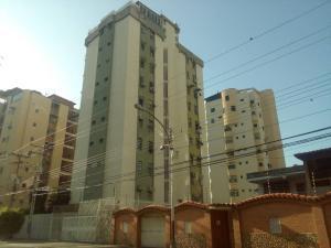 Apartamento En Alquileren Maracay, El Bosque, Venezuela, VE RAH: 20-10095