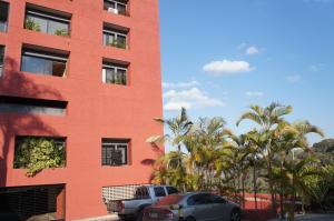 Apartamento En Ventaen Caracas, Oripoto, Venezuela, VE RAH: 20-9836