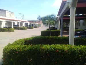 Apartamento En Alquileren Ciudad Ojeda, La N, Venezuela, VE RAH: 20-9845
