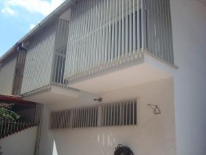 Casa En Ventaen Caracas, Colinas De Santa Monica, Venezuela, VE RAH: 20-9859