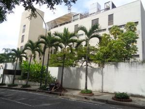 Apartamento En Alquileren Caracas, Chulavista, Venezuela, VE RAH: 20-9860