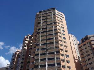 Apartamento En Ventaen Valencia, La Trigaleña, Venezuela, VE RAH: 20-9873
