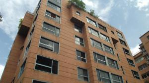 Apartamento En Alquileren Caracas, Campo Alegre, Venezuela, VE RAH: 20-9871