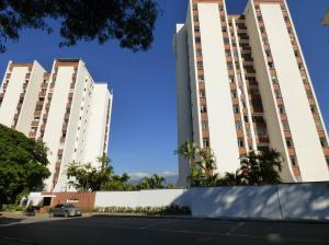 Apartamento En Ventaen Caracas, Santa Rosa De Lima, Venezuela, VE RAH: 20-10408