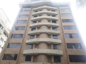 Apartamento En Ventaen Caracas, La Campiña, Venezuela, VE RAH: 20-11443