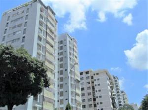 Apartamento En Ventaen Caracas, Los Palos Grandes, Venezuela, VE RAH: 20-9875