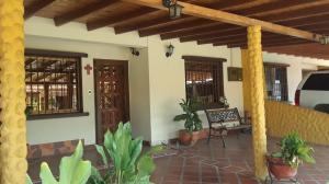 Casa En Alquileren Cabudare, La Piedad Norte, Venezuela, VE RAH: 20-9877