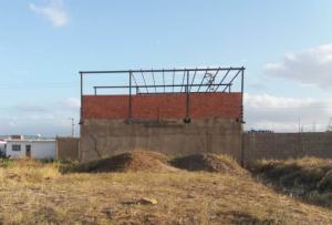 Terreno En Ventaen Coro, Sector Independencia, Venezuela, VE RAH: 20-9882