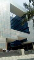 Oficina En Ventaen Caracas, Los Palos Grandes, Venezuela, VE RAH: 20-9891