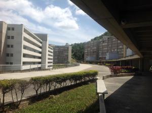 Apartamento En Ventaen Caracas, El Encantado, Venezuela, VE RAH: 20-10127