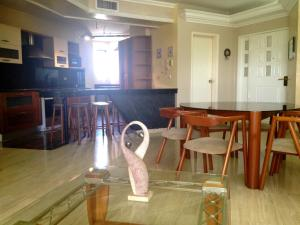 Apartamento En Ventaen Maracaibo, Tierra Negra, Venezuela, VE RAH: 20-9888