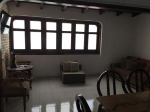 Casa En Ventaen Caracas, La Alameda, Venezuela, VE RAH: 20-10266
