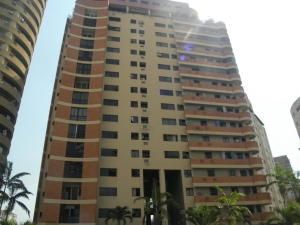 Apartamento En Ventaen Valencia, Los Mangos, Venezuela, VE RAH: 20-9889