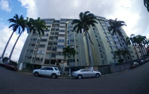 Apartamento En Ventaen Barquisimeto, Zona Este, Venezuela, VE RAH: 20-10027