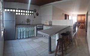 Casa En Ventaen Coro, Sector Independencia, Venezuela, VE RAH: 20-9892