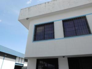 Local Comercial En Ventaen Valencia, Zona Industrial, Venezuela, VE RAH: 20-10011