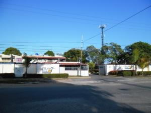 Apartamento En Ventaen Higuerote, Agua Sal, Venezuela, VE RAH: 20-9901