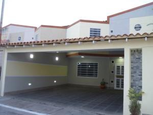 Townhouse En Ventaen La Morita, Villa Don Victor, Venezuela, VE RAH: 20-9899
