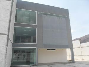 Galpon - Deposito En Ventaen Municipio San Diego, Monteserino, Venezuela, VE RAH: 20-9900