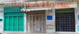 Local Comercial En Alquileren Barquisimeto, Parroquia Catedral, Venezuela, VE RAH: 20-9903