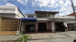 Local Comercial En Ventaen Cabudare, Parroquia Cabudare, Venezuela, VE RAH: 20-9904