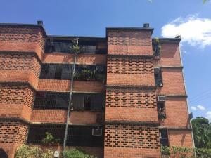 Apartamento En Ventaen Guarenas, Nueva Casarapa, Venezuela, VE RAH: 20-9931