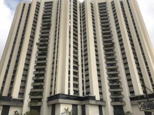 Apartamento En Ventaen Caracas, Mariperez, Venezuela, VE RAH: 20-10203