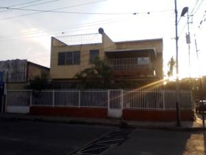 Casa En Ventaen Barquisimeto, Parroquia Concepcion, Venezuela, VE RAH: 20-9922