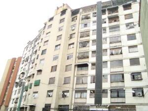 Apartamento En Ventaen Caracas, Parroquia Altagracia, Venezuela, VE RAH: 20-10219