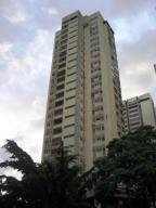 Apartamento En Ventaen Caracas, Los Dos Caminos, Venezuela, VE RAH: 20-10235