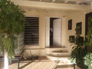 Casa En Ventaen Cabudare, El Paraiso, Venezuela, VE RAH: 20-10060