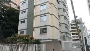 Apartamento En Ventaen Caracas, La Campiña, Venezuela, VE RAH: 20-10212