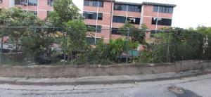 Apartamento En Ventaen Paracotos, La Colina, Venezuela, VE RAH: 20-9961