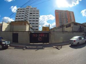 Local Comercial En Ventaen Barquisimeto, Nueva Segovia, Venezuela, VE RAH: 20-9960