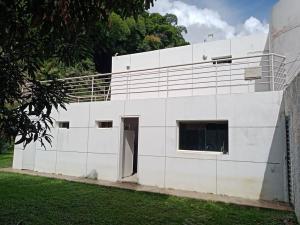Casa En Ventaen Caracas, Tusmare, Venezuela, VE RAH: 20-10089