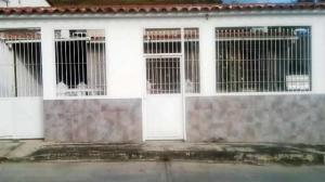 Casa En Ventaen Charallave, Vista Real, Venezuela, VE RAH: 20-9965