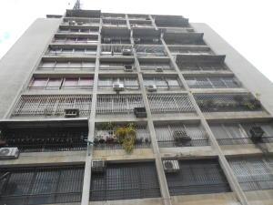 Apartamento En Ventaen Caracas, El Recreo, Venezuela, VE RAH: 20-9980